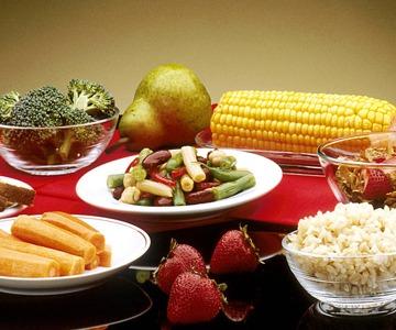 Chcete zhubnout? Začněte jíst